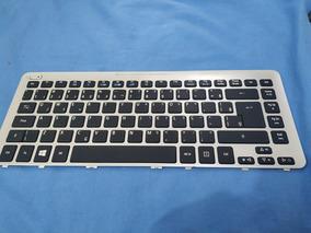 Teclado Notebook Acer V5 471 6620