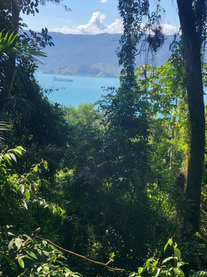 Ilhabela Terreno Feiticera 700 M2 150 Mil