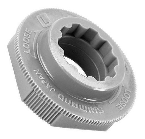 Imagem 1 de 1 de Chave Para Reparo/extrator De Pedal Clip Shimano Nylon Pd 40