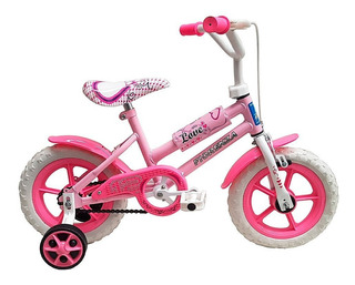 Bicicleta Fiorenza R12 330 Fiokids