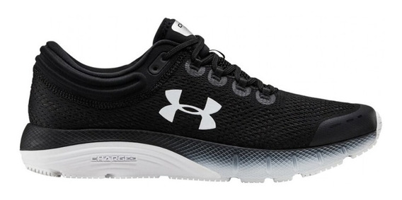 Zapatillas Under Armour Charged Bandit 5 Hombre Running