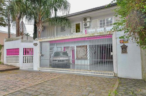 Casa - Residencial - 927246