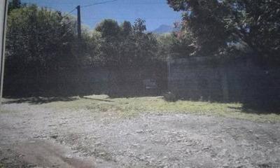 Venta Quinta Campestre, El Barrial