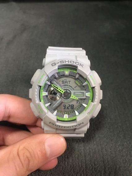 Relógios Masculino Casio G-shock Original (coleção)