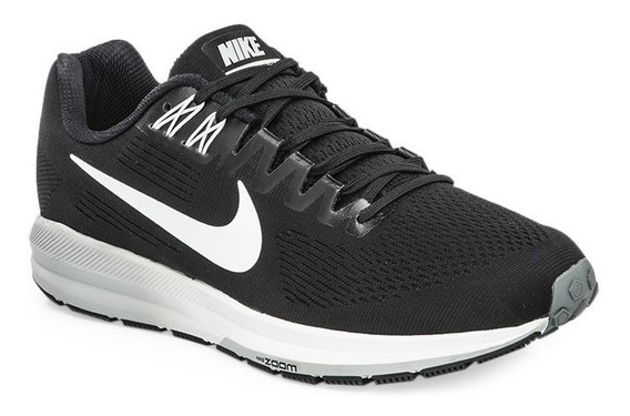 Nike Air Zoom Structure 21 Depo4434