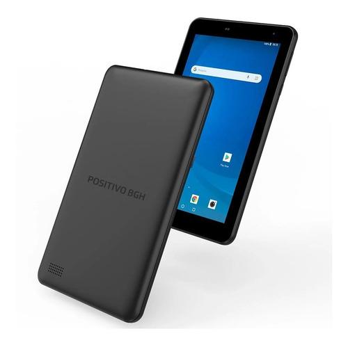 Tablet Positivo Bgh 7 T770k 1gb 16gb Cuotas