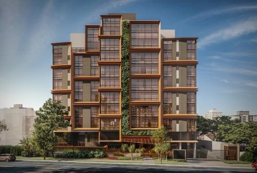 Imagem 1 de 30 de Apartamento - Ap01306 - 68142617