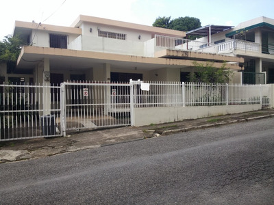 Citymax Vende Casa Ensanche La Paz ( C.i. Pvc-010-10-18)