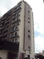 Departamento Cerca De Real Center, Valle Real, Zona Real