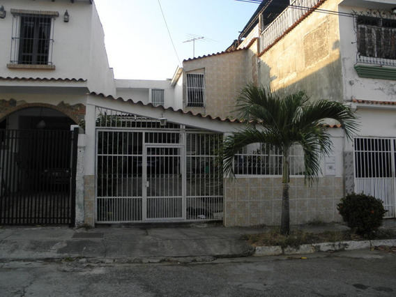 Casa La Esmeralda 20-10338 Mme