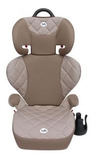 Cadeira Infantil P/ Carro Assento Porta Copo 15 Até 36 Kg