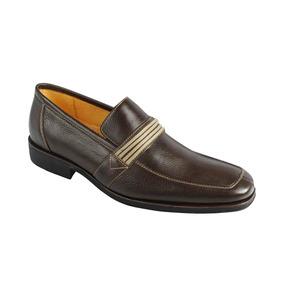 Sapato Masculino Sandro Moscoloni Wisconsin Frete Grátis