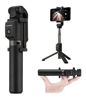 Huawei Tripode Selfie Bluetooth Af15 - Revogames