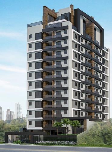 Apartamento - Ap01403 - 69027723