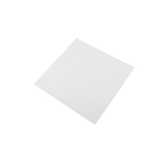 Cpu Thermal Silicone Pad Disipador De Calor Conductivo 205mm