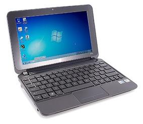 Mini Lapto Hp 210 Excelente Precio