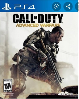 Mafia 3+ Call Of Duty