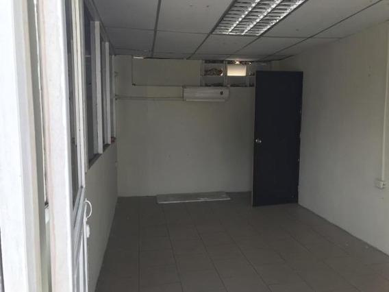 Galpon Alquiler Centro Barquisimeto 20-5817 F&m