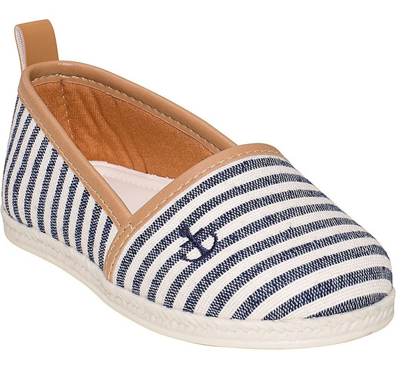 Sapato Tenis Infantil Pimpolho Fase 3