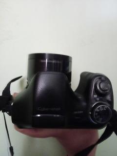 Camara Fotografica Sony Cyber-shot Dsc-h200