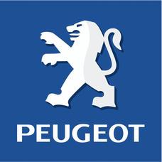 Mecánica Especializada En Peugeot, Centauro Y Citroen