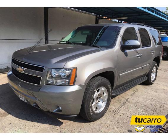Chevrolet Tahoe Lt 4x2