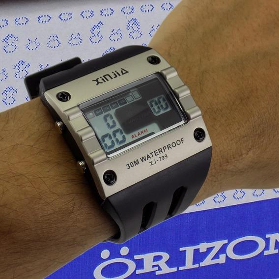 Relógio Masculino Prova D