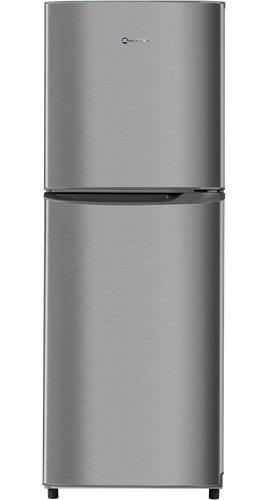 Refrigerador Mademsa 291 Litros Frío Directo Nordik 690inox