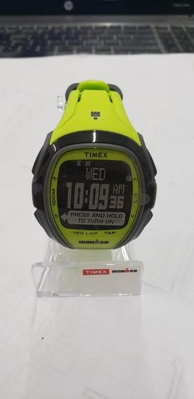Relógio Timex Ironman
