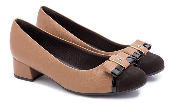 Zapatos Taco 3cm Piccadilly Súper Confort Art: 141093 Win