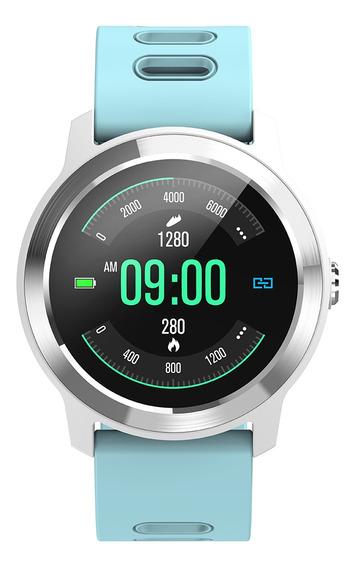 Senbono S08plus - Reloj Deportivo Inteligente (1,3 Pulgadas,
