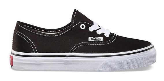 Zapatillas Niños Vans Authentic / Brand Sports
