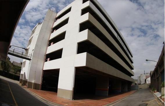 Predio Em Mooca, São Paulo/sp De 14029m² Para Locação R$ 250.000,00/mes - Pr51578