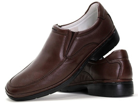 68a8aa009 Calçado Ortopedico Sapatos Sociais Masculino Ferracini - Sapatos com ...