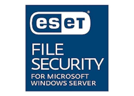 Eset File Security 1 Ano 1 File Server ... Leia Com Atencao!