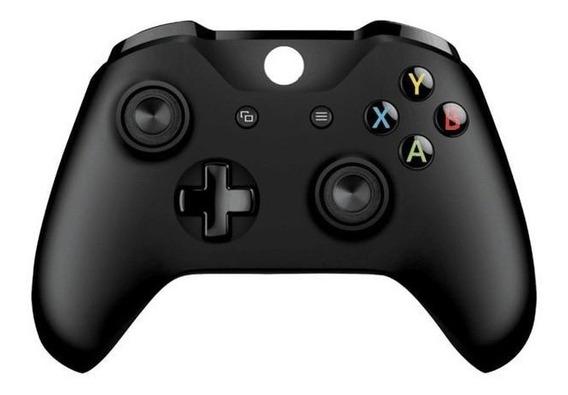 Controle Para Xbox One Sem Fio