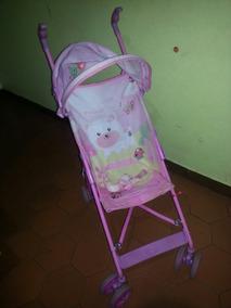 38d0c17ab Coches Bebes Usados - Coches para Bebés en Monagas, Usado en Mercado ...