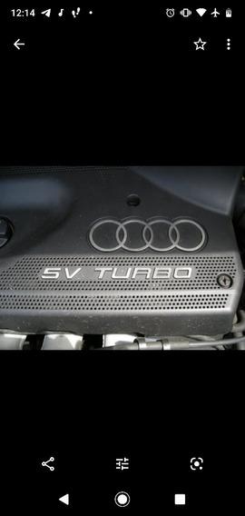 Audi A3 1.8 Turbo 150cv 2 P