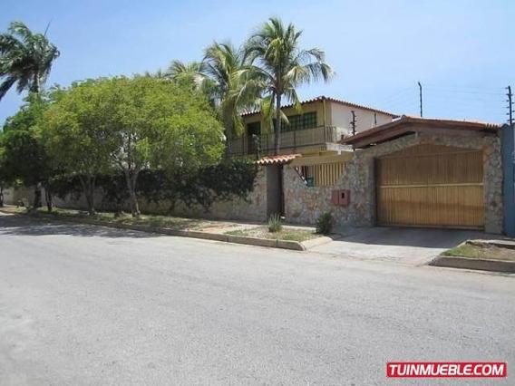 1 Casas En Venta 15-5601 Maneiro
