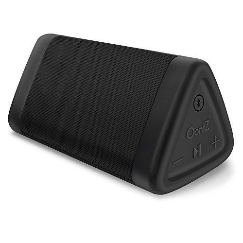 Imagen 1 de 9 de Oontz Angle 3 Altavoz Portátil Bluetooth Volumen Más Alto 10