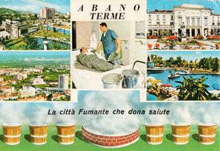 Postal 1978 Enviado Da Itália Para Rio De Janeiro
