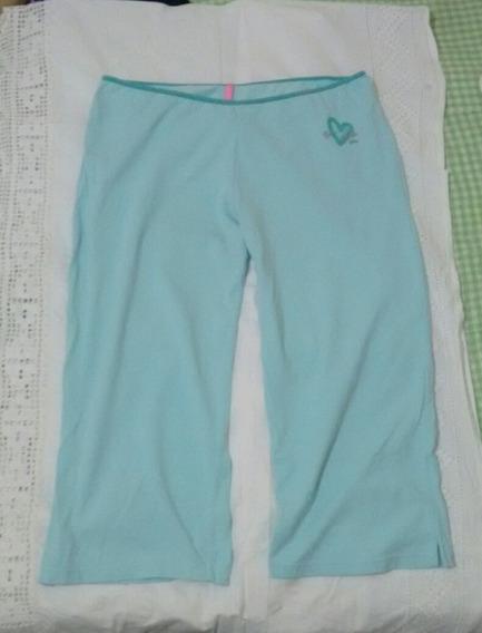 Pijama Foster L Nuevo