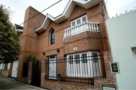 Casa En Venta 4 Dormitorios En La Plata