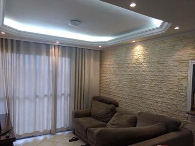 Apartamento - Ap98396 - 33411017