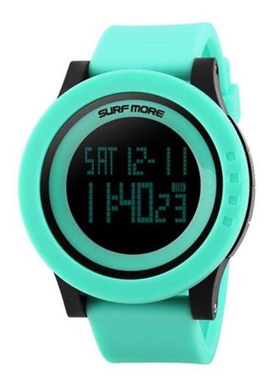 Relógio Surf More 20006499m