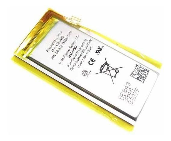 Bateria iPod Nano 4 Geração A1285