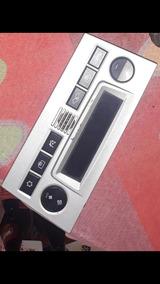 Comando Digital Ar Condicionado, Vectra Gtx, Elegance, Elite