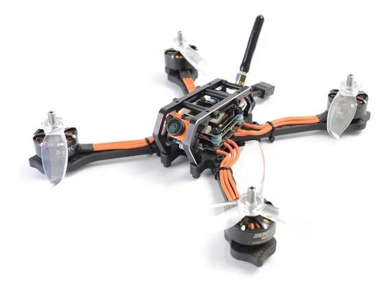 Diatone Gt-m540 6s Racing Drone Pnp F4 800mw