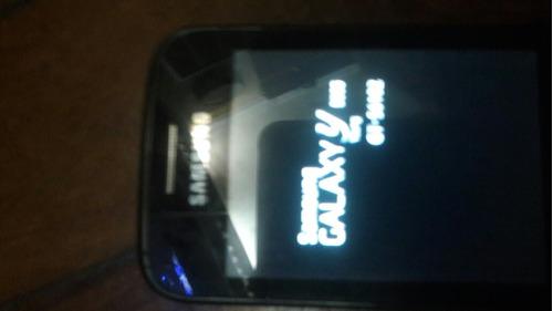 Celular Samsung Gt S6102