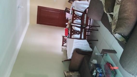 Alquiler Apto. Residencial Carmen Renata 3